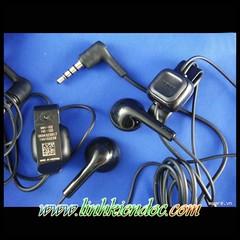 Khuyến mãi Tai nghe zin Nokia Nokia WH-102/ HS-125 E63 / E72 / C6 / C7 / 5230 / 5320 vắt 3.5 mm giá rẻ tại QUEENMOBILE (queenmobile) Tags: khuyến mãi tai nghe zin nokia wh102 hs125 e63 e72 c6 c7 5230 5320 vắt 35 mm giá rẻ tại queenmobile