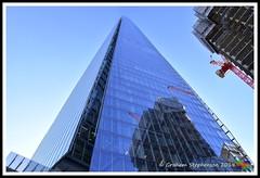 _GSD6377 (nowboy8) Tags: nikon nikond7200 london city theshard londonbridge towerbridge shard view hmsbelfast 211018 thames