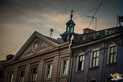 Lviv Ukraiune (2 of 21) (ricky_1146) Tags: lviv lwow rynok square ukraine lvivoblast ua