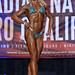#217 Nadia Vandal