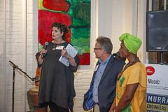 _MG_8095 (Haiti Partners) Tags: sanfrancisco 2018 october event