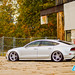 "Audi A7 • <a style=""font-size:0.8em;"" href=""http://www.flickr.com/photos/54523206@N03/44801276244/"" target=""_blank"">View on Flickr</a>"