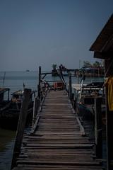 DSCF5267 (lukmanism) Tags: fujifilm xt20 lensturbo2 rolleihftplanar50mmf18 rollei planar landscape silhouette streetphotoghraphy manuallens malaysia vintagelens