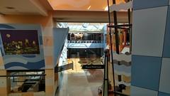 Cincinnati Mills 2018 - 20 (Doomie Grunt) Tags: dead mall shopping cincinnati mills superdead depressing empty vacant