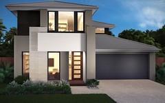 33 Kirkton Place, Beaumont Hills NSW