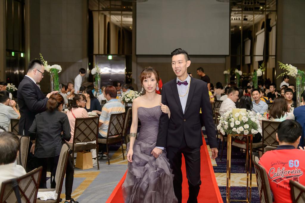 婚攝小勇, 小寶團隊, 台北婚攝, 萬豪, 萬豪婚宴, 萬豪婚攝,wedding day-088