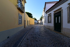 Faro, Portugal, August 2018 1097 (tango-) Tags: faro algarve portugal portogallo 葡萄牙 португалия البرتغال ポルトガルポルトガル 阿爾加維 الغارف ポルトガル