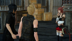 Final-Fantasy-XV-x-Final-Fantasy-XIV-081118-005