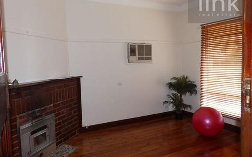 19 Balfour Street, Culcairn NSW 2660