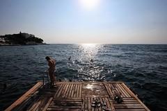 IMG_2597 (2) (melodyben) Tags: asia turkey charisma deluxe hotel kusadasi 愛琴海 亞洲 土耳其 庫薩達西 佳能 canon5d2 aegean sea