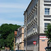 Barczewo, Rynek