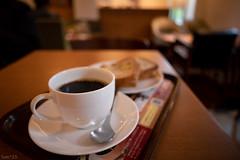 珈琲 (fumi*23) Tags: ilce7rm3 sony samyang samyangaf24mmf28fe 24mm coffee tokyo cafe 珈琲 コーヒー サムヤン ソニー a7r3 emount