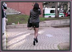 Polizei (World fetishist: stockings, garters and high heels) Tags: stocking straps stiletto stockings stockingsuspendershighheelscalze strümpfe stilettoabsatze strapse stockingsuspenders stilettos stifel stilletto highheels heels highheel tacchiaspillo tacchi taccoaspillo reggicalze reggicalzetacchiaspillo calze calzereggicalzetacchiaspillo guèpière guepiere