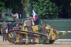 1914-1918 - La Victoire (6) (Breizh56) Tags: france saumur carrouseldesaumur2018 pentax 19141918