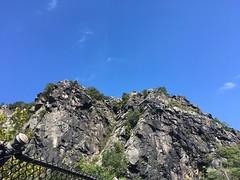 Elk Mountain Peaks (batterymillx) Tags: harpersferry harpers ferry wv west virginia westvirginia outdoor park nationalpark national river potomacriver potomac shenandoah shenandoahriver