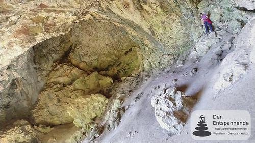 Jögerhöhle