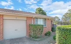 1/684-686 Victoria Road, Ermington NSW