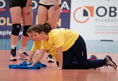 P2138902 (roel.ubels) Tags: sliedrecht sport topsport volleybal volleyball uvc holding graz cev champions league debasis