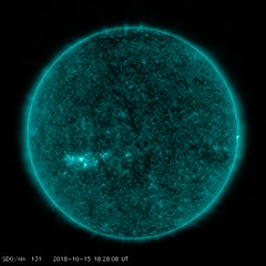 2018-10-15_18.33.15.UTC.jpg (Sun's Picture Of The Day) Tags: sun latest20480131 2018 october 15day monday 18hour pm 20181015183315utc