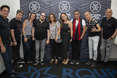 "Belo Horizonte | 07/12/2018 • <a style=""font-size:0.8em;"" href=""http://www.flickr.com/photos/67159458@N06/45345178085/"" target=""_blank"">View on Flickr</a>"