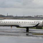 Endeavor Air / Bombardier CRJ-900LR / N906XJ thumbnail