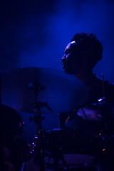 Sonny Troupé (Pierre de Champs) Tags: martinique atrium fortdefrance musique batteur tropiques caribbeanlover caribbean fwi nikonphotography nikon d750 iamnikon concert live drum