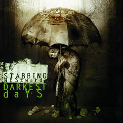 The Thing I Hate by Stabbing Westward (Gabe Damage) Tags: puro total absoluto rock and roll 101 by gabe damage or arthur hates dream ghost