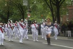 IMG_9670 (clarisel) Tags: c 2018 photo by clarisel gonzalez eldesfiledelahispanidad hispanicheritageparade columbus newyorkcity latino parade