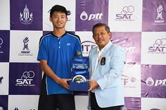 DSC_1805 (LTAT Tennis) Tags: ptt – itf junior 2018 grade 2