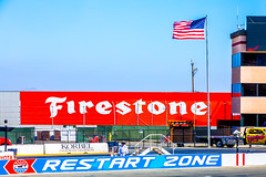 Go Pro Grand Prix of Sonoma (Thomas Hawk) Tags: america california firestone goprograndprixofsonoma indycar indycarseries searspoint sonoma sonomacounty sonomaraceway usa unitedstates unitedstatesofamerica westcoast autoracing carracing petaluma us