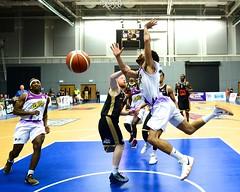 DSC_4604 (grahamhodges3) Tags: basketball londonlions glasgowrocks bbl emiratesarena glasgow