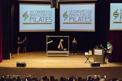 "VI Congresso Brasileiro de Pilates • <a style=""font-size:0.8em;"" href=""http://www.flickr.com/photos/143194330@N08/45473674532/"" target=""_blank"">View on Flickr</a>"