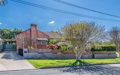 73 Birdwood Street, New Lambton NSW