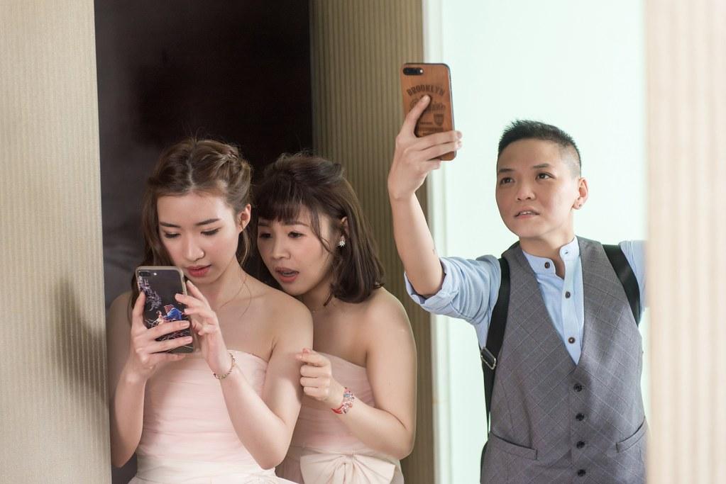 伯特婚禮攝影-323