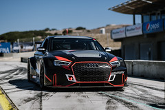 APR_RS3_LagunaSeca-134