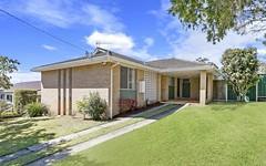 3 Amaroo Avenue, Figtree NSW