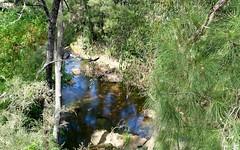 192 Birchalls Lane, Berrima NSW