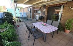 2/556 Prune Street, Lavington NSW