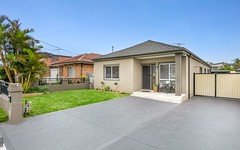 13 Joyce Street, Punchbowl NSW