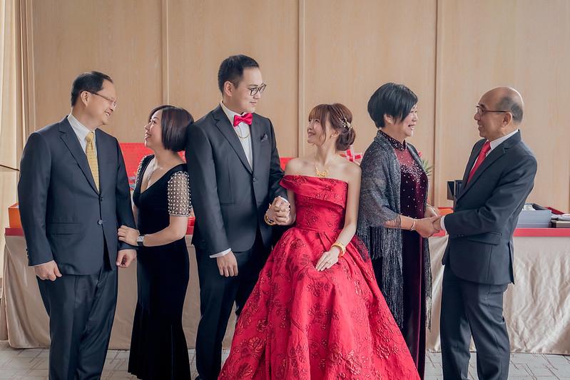 """""""萬豪婚禮,婚攝,萬豪酒店婚宴,台北萬豪,萬豪婚攝,萬豪婚禮攝影,萬豪酒店婚攝,appleface"""""""