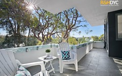 4/65 Pacific Parade, Dee Why NSW