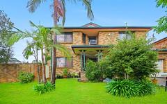 126 Rawson Road, Greenacre NSW