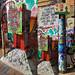 Art Alley (Rapid City, South Dakota)