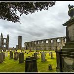 Paseando por Escocia thumbnail