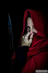 NoPrinceRequiredCosplayPathwayStudiosShoot2018.11.10-160 (Robert Mann MA Photography) Tags: noprincerequiredcosplay noprincerequired pathwaystudios pathway pathwaystudioschester chester cheshire 2018 autumn saturday 10thnovember2018 cosplayphotography cosplayshoot cosplayphotoshoot cosplay cosplayer cosplayers costumes costuming steampunkpoisonivy steampunk steampunkshoot poisonivy poisonivycosplay dccomics dccomicscosplay gameofthrones gameofthronescosplay commanderjeormormont commanderjeormormontcosplay solomonkane solomonkanecosplay studio studiolighting studiophotography studioshoot studiophotoshoot