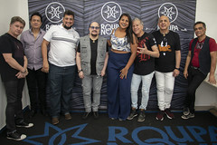 "Belo Horizonte | 08/12/2018 • <a style=""font-size:0.8em;"" href=""http://www.flickr.com/photos/67159458@N06/46207485452/"" target=""_blank"">View on Flickr</a>"