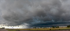 072718 - Storm Chasin in Nader Alley (Pano) 010 (NebraskaSC Severe Weather Photography Videography) Tags: flickr nebraskasc dalekaminski nebraskascpixelscom wwwfacebookcomnebraskasc stormscape cloudscape landscape weather nature awesomenature storm clouds cloudsday cloudsofstorms cloudwatching stormcloud daysky weatherphotography photography photographic weatherspotter chase chasers cowx wx weatherphotos weatherphoto day sky magicsky darksky darkskies darkclouds stormyday stormchasing stormchasers stormchase skywarn skytheme skychasers stormpics colorado orage tormenta severeweather stormviewlive svl svlmedia