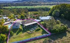 27 Pendara Cres, Lismore Heights NSW
