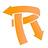 RepeatRight icon