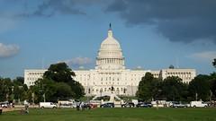 ワシントンDC/ザ・モール キャピトル (VERITE_CONTINGENTE) Tags: united states america usa washington dc アメリカ合衆国 アメリカ ワシントンdc